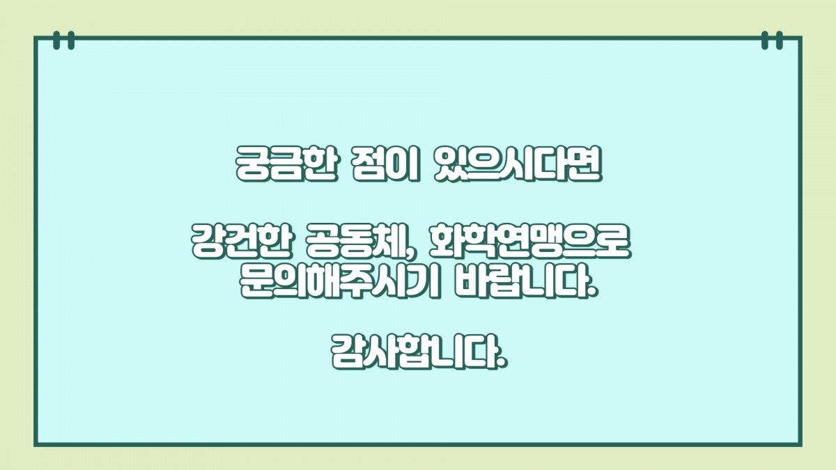 b7146f71775944361dfbd5dd1832d99c_1621844936_1774.jpg