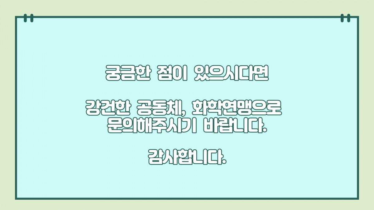 9218c6b5df944f6b9d0d2ba9e64d8ef1_1623310888_8374.jpg