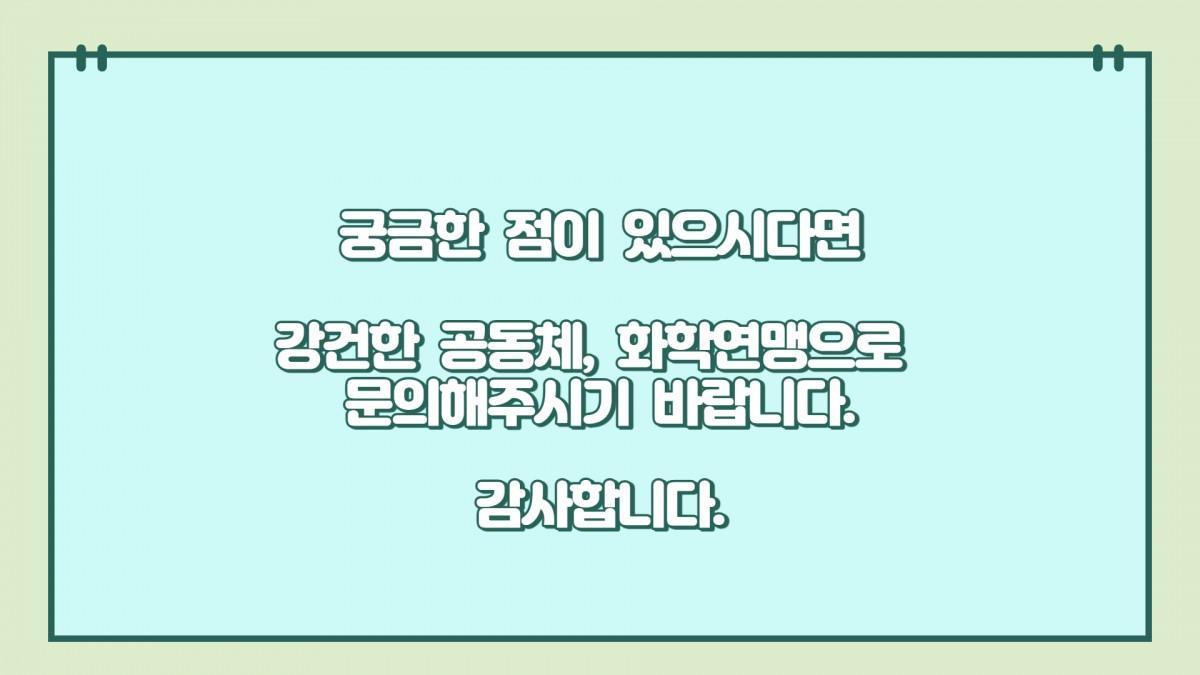 92cbcc8ba9c164f58216e86f12dfc4e7_1622506245_5241.jpg